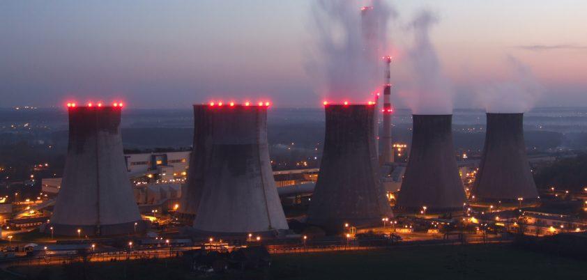 EksperciSektora Energetycznego